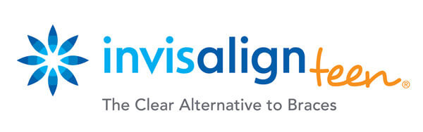 Invisalign Teen in Monmouth County
