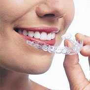 Invisalign in Morganville, NJ