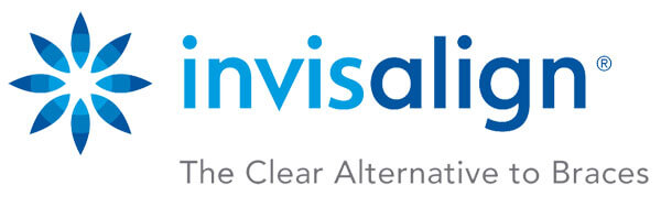 Invisalign in Monmouth County